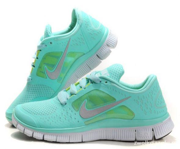 Hit buty Nike ferr run 36 40