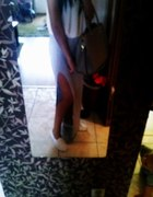 spodnica maxi