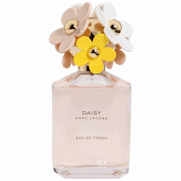 Perfumy Marc Jacobs Daisy Eau so fresh...