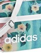Torebka Adidas Floralina