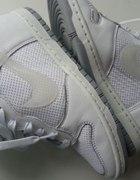 Nike Sportswear DUNK SKY rozmiar 38