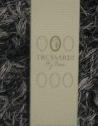 TRUSSARDI MY NAME 20 ml