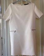 Moja nowa Sukieneczka...