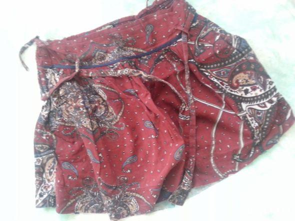 Spódnice spódnica Stradivarius mini 38 M