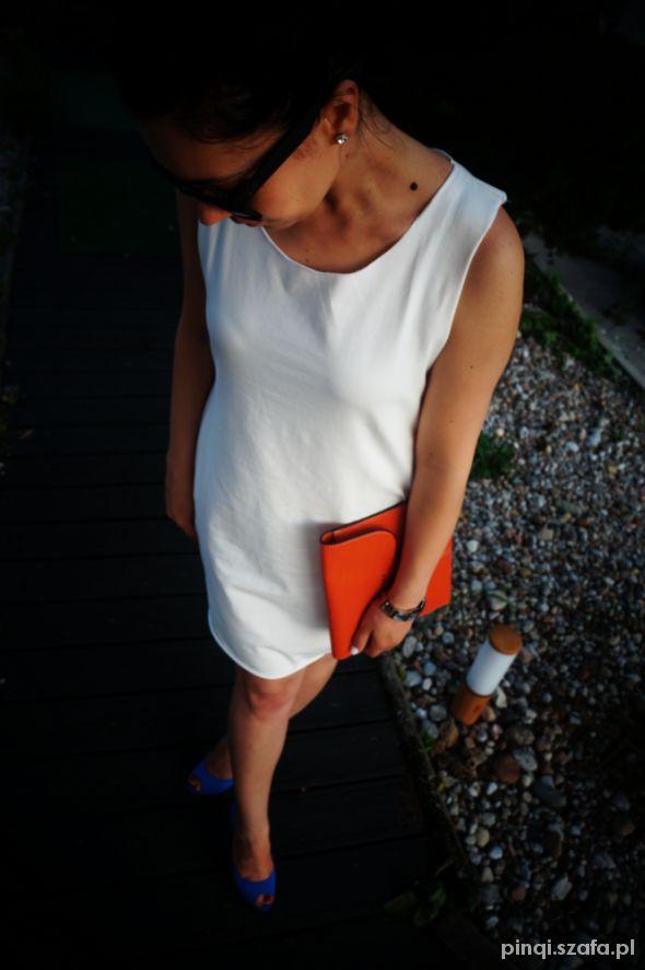 Eleganckie summer