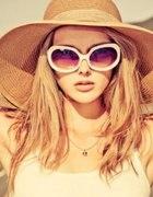Jak dobrać okulary przeciwsłoneczne