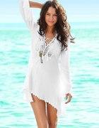 Sukienka Tunika Plaża