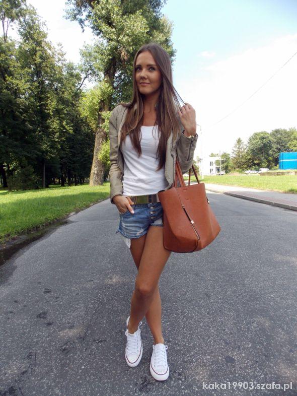 Blogerek 157