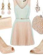 Sukienki na poprawiny dla młodej