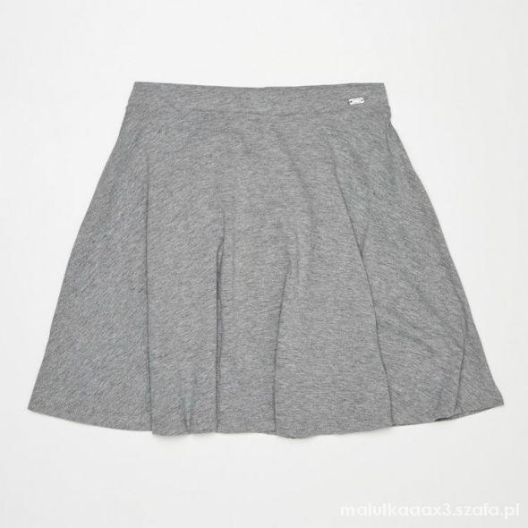 Spódnice Spódniczka Cropp
