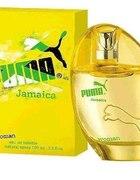 Puma Jamaica pierwsza edycja...