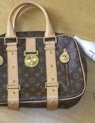 Replika Louis Vuitton