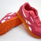 Buty Reebok Cl Nylon Slim Różowe V57506