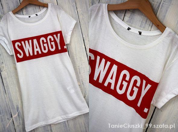 tshirt swaggy