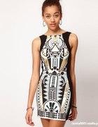 Sukienka RI rozmiar 36...