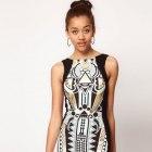 Sukienka RI rozmiar 36