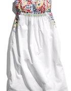Sukienka H&M Garden Collection...