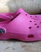 crocsy