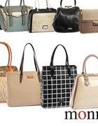 Kupię torebkę
