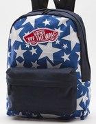 Czy ma ktoś do sprzedania taki plecak...