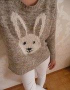 sweterek ATMOSPHERE