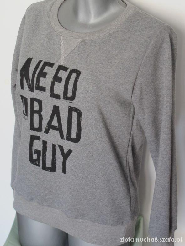 I need a guy best friend