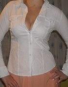 elegancka koszula