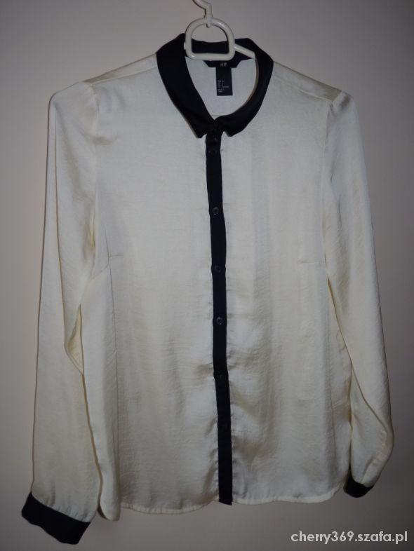 koszula HM rozmiar 34