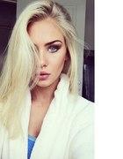 Blond00