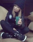 Polish Streetwear