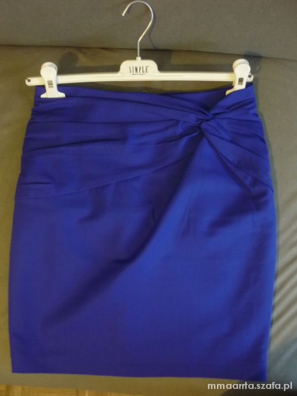 Spódnice spódniczka elegancka