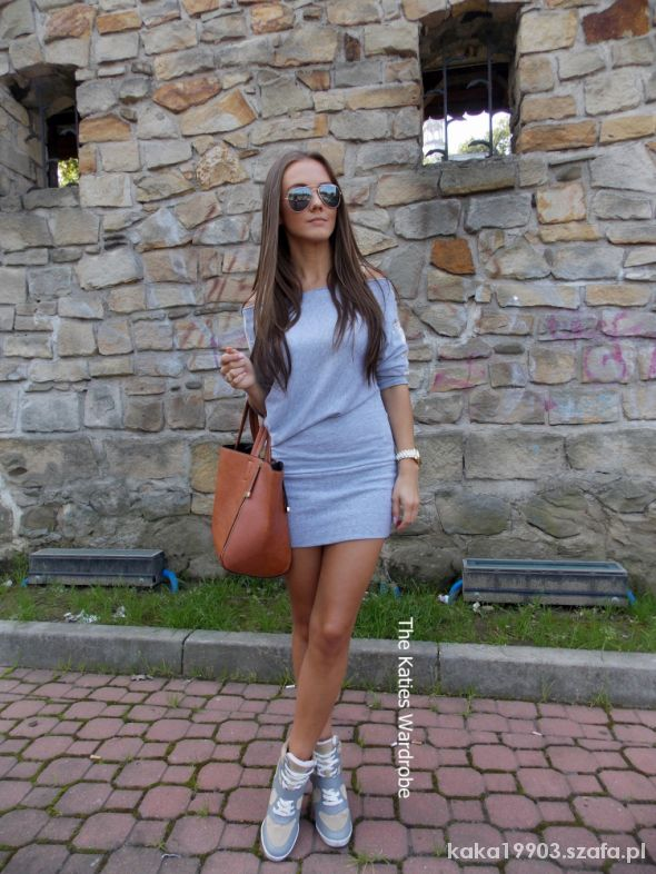 Blogerek 172