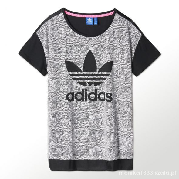 Adidas Originals x farm w Ubrania Szafa.pl