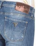 spodnie guess rozmiar 27...