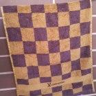 Nowy ręcznik Napis Louis Vuitton