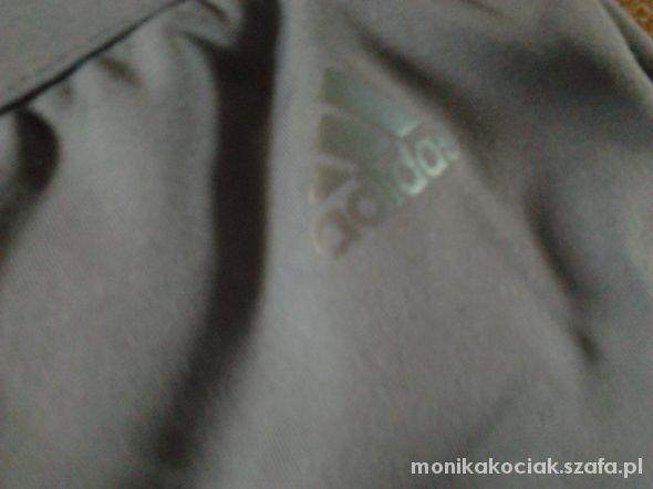 Ciazowe Adidas