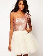 Sukienka Asos roz 36