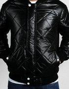 Kurtka Prosto KL Jacket Quilt...