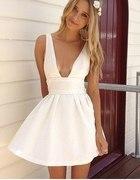 Szukam sukienki...