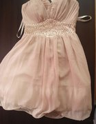 sukieneczka Asos