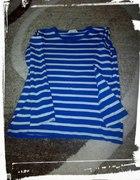 Bluzeczka H&M