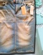 jeans moja miłość...