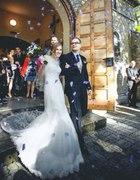 mój ślub
