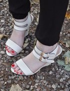 mohito shoes