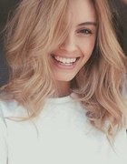 włosy