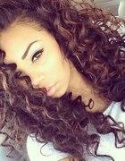 Włosy piękne