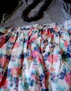 Sukienka Bombka NEW LOOK 18 46