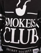 Diamente Wear Smokers Club...
