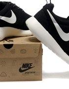 Nike roshe run szukam