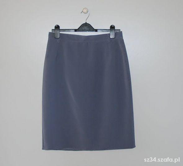 Spódnice Spódnica ołówkowa Nowa rozmiar 40